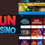 Fun Casino online casinos