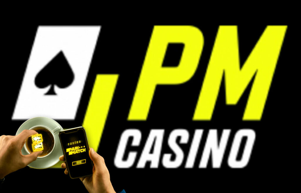 Parimatch may not have been the favorite Indian betting site