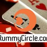 online rummy circle games