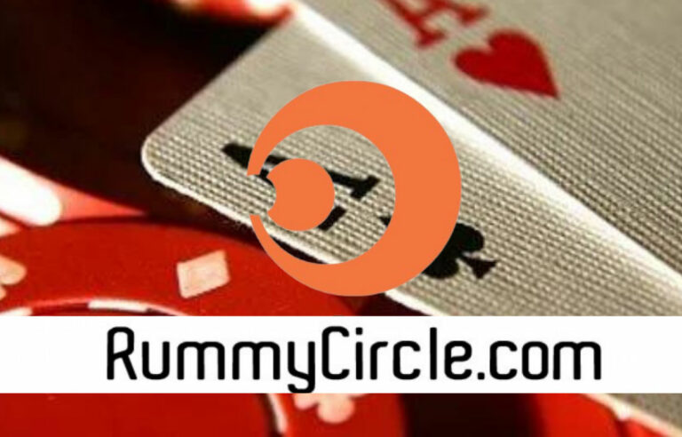 Why Is It Good To Opt For Rummy Circle To Play Rummy Games?