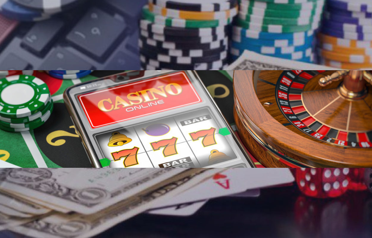 All you need to know about the best online casino