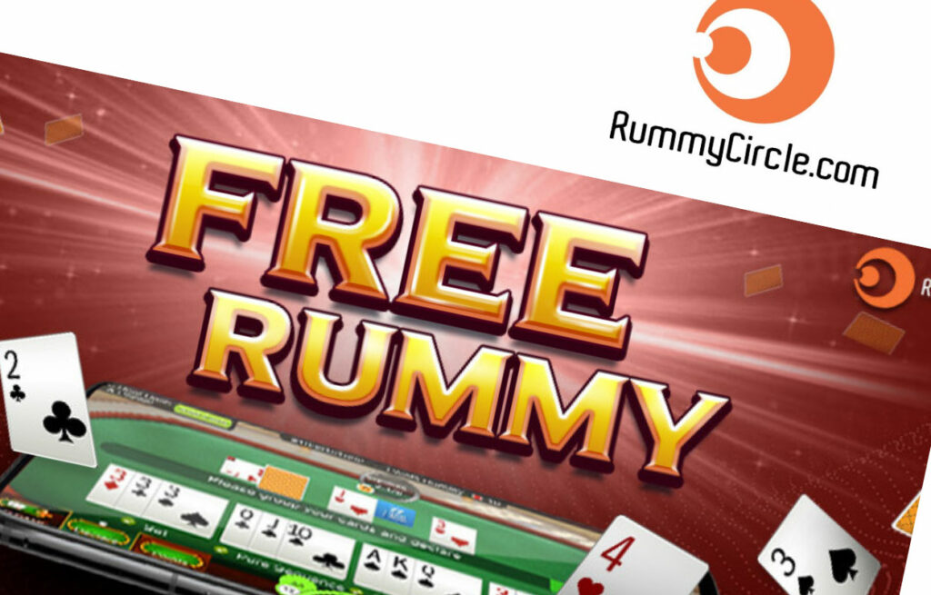Play Rummy Games